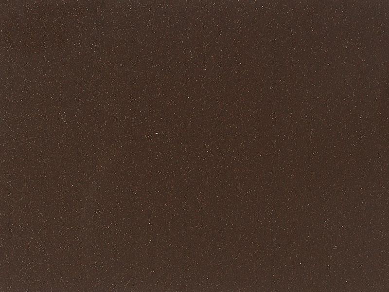 Cocoa glitter 5170