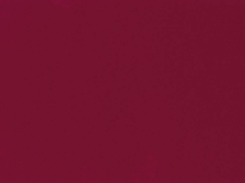 Crimson 427